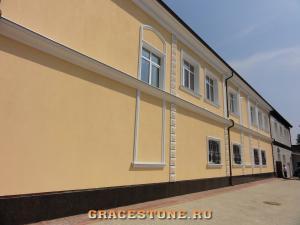 37 mokrii-fasad