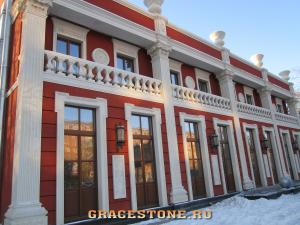 3 fasadnii-dekor