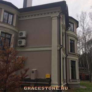 40 dekor-fasad