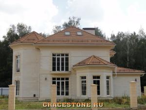 43 fasad-otdelka-kamnem