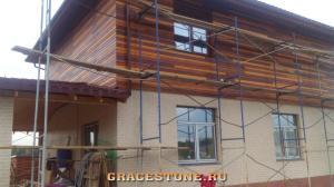45 fasad-planken