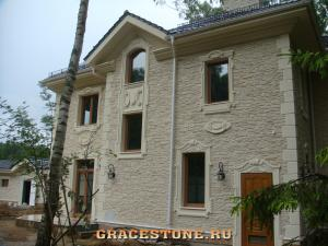 49 fasadnii-kameni