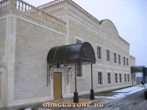53 otdelka-fasada-kamnem