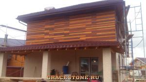 59 fasad-planken-klinker