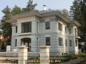 61 otdelka-fasada-dekorom