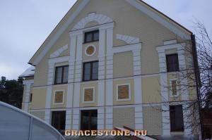 62 mokrii-fasad