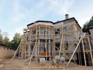 12 montaj-fasadnogo-gekora