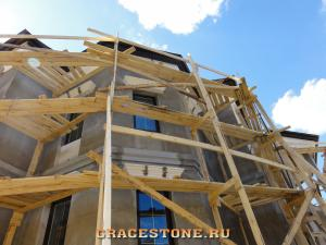 13 montaj-fasadnogo-dekora