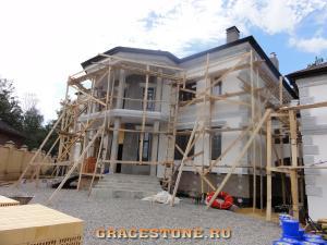 18 montaj-fasadnogo-dekora