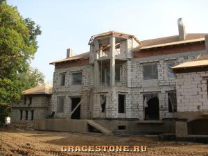 1 otdelka-fasada-kottedja