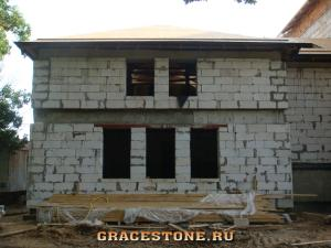 2 otdelka-fasada-osobniaka