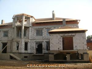 3 otdelka-fasada-doma