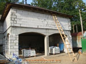 4 otdelka-fasad