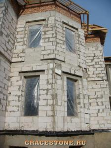 6 otdelka-erkera-fasada