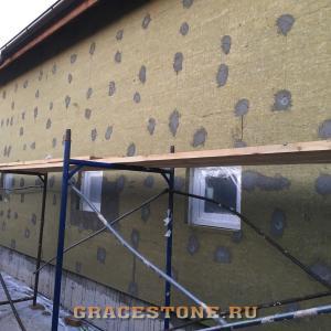 14 mokrii-fasad