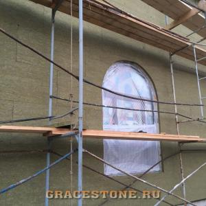 15 mokrii-fasad