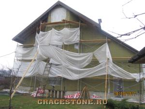 17 mokrii-fasad