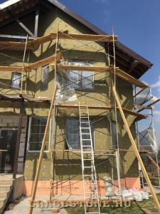 18 mokrii-fasad