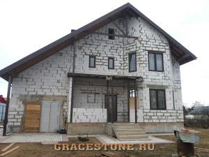 1 otdelka-fasada