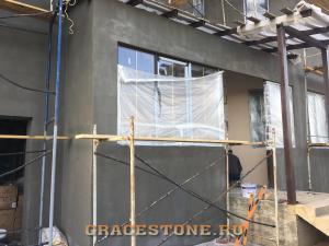 22 mokrii-fasad