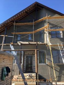 25 mokrii-fasad