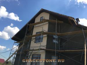 29 otdelka-fasad