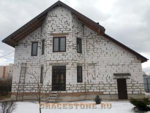 2 mokrii-fasad
