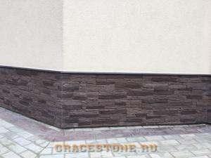 33 mokrii-fasad