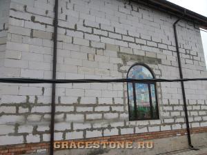 3 otdelka-fasada