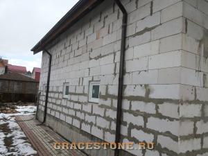 4 mokrii-fasad