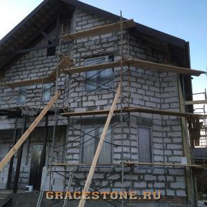 5 lesa-fasad