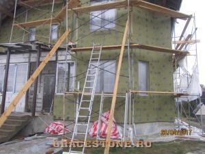 8 mokrii-fasad