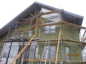 9 mokrii-fasad