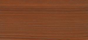 010 - Масло для термо-древесины