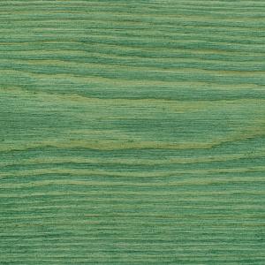 зелёная ель