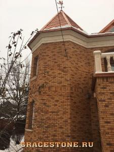 6 fasad-klinker