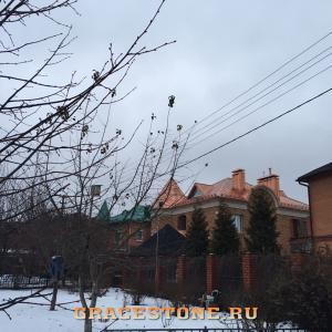 butovo2 117